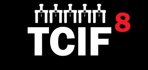 tcif8