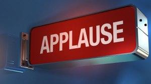 applause-sniderogue.wordpress.com_