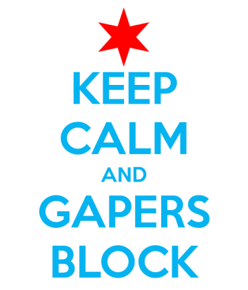 keep-calm-and-gapers-block