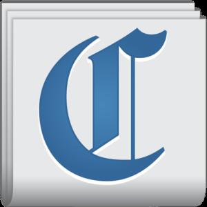 ct-logo-concept-3b-blank